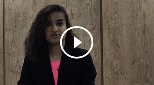 Arlete Cassia Oliveira, aluna aprovada do curso CPA 20