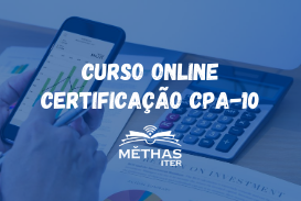 Cursos CPA-10